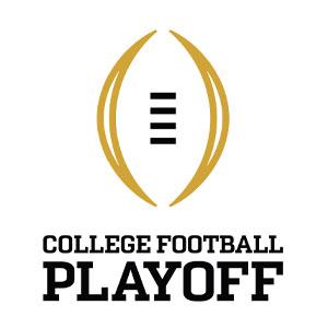college-football-logo-b20bd25015c28df39da5b284df79c23732e6d1dbea3766eef21e66fa04938aca-1.jpg