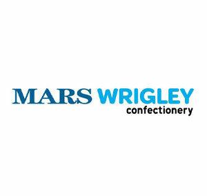 mars-logo.jpg